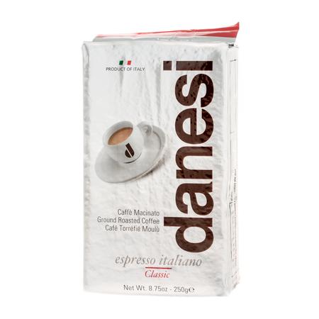 Danesi Caffe - Classic Espresso 250g