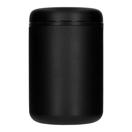 Fellow Atmos - Pojemnik próżniowy 1,2l - Stal Czarny Mat