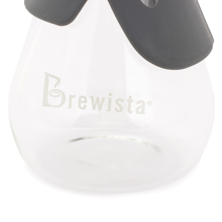 Brewista Hourglass 3 Cup Brewer 500ml