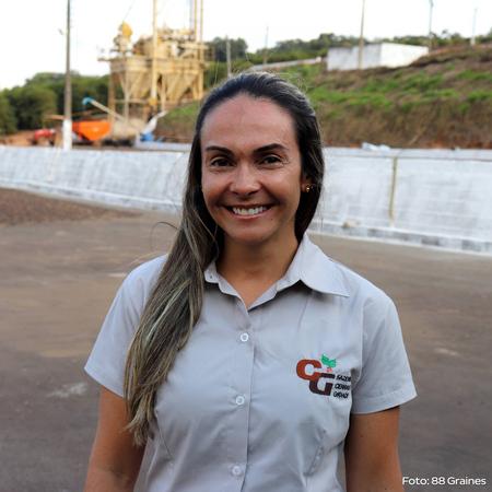 Heresy - Brazylia Raquel Aguiar Filter 252g
