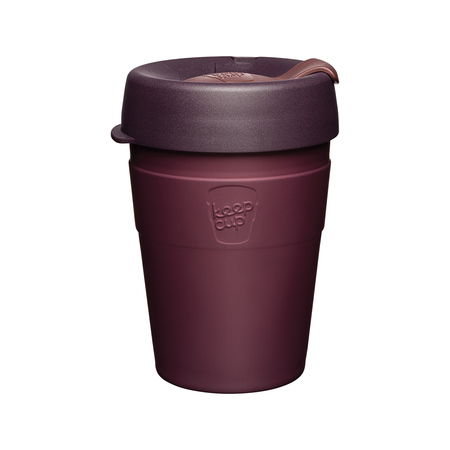 KeepCup Thermal Alder 340ml