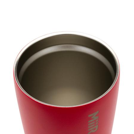 MiiR - Tumbler Różowy - Kubek 350 ml
