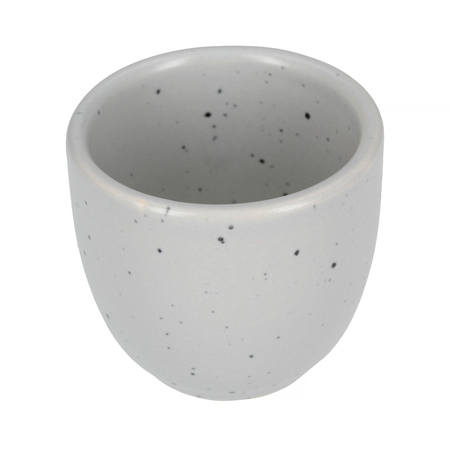 AOOMI - Haze Mug 04 - Kubek 80 ml