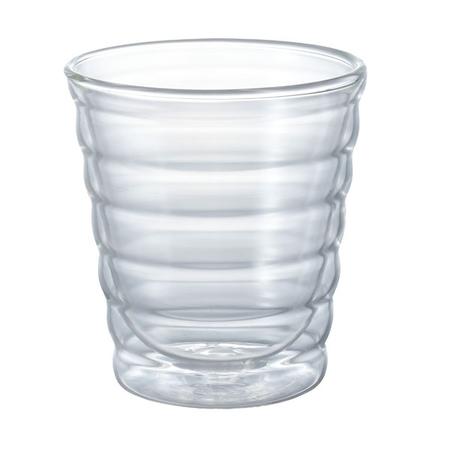 Hario Coffee Glass V60 - 280 ml