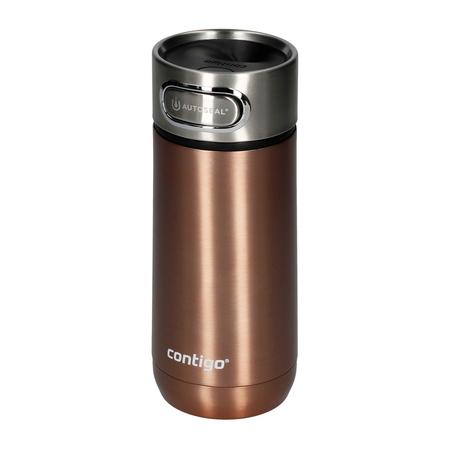 Contigo Luxe White Zinfandel - Kubek termiczny 360ml