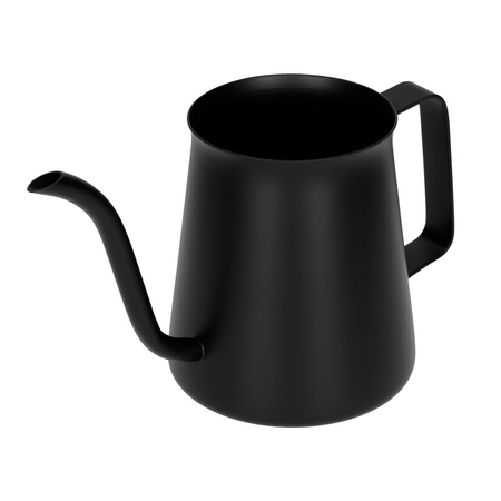 Hario Mini Drip Kettle Kasuya Model - 500 ml