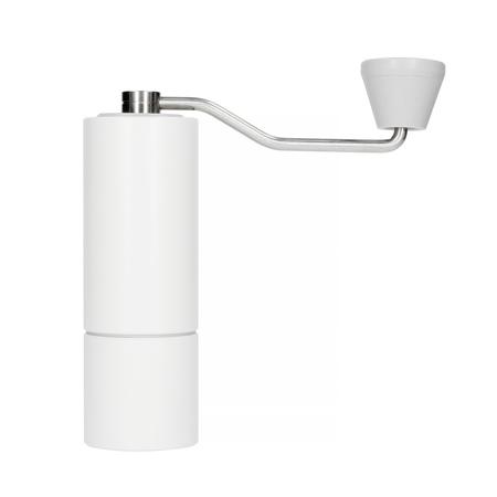 Timemore - C1 White - Młynek ręczny