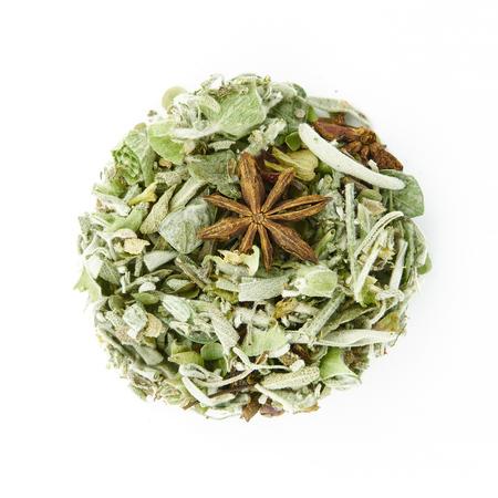 Tastea Heaven - Hygeia Na Zdrowie - Herbata sypana 40g