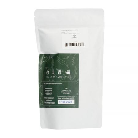 HAYB - Zielona Jaśminowa - Herbata sypana 100g