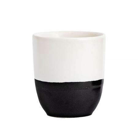 Aoomi - Luna Mug 02 - Kubek 330ml