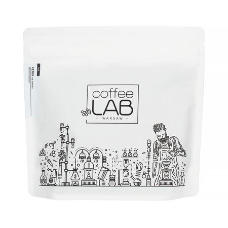Coffeelab - Kenia Kiandu AB