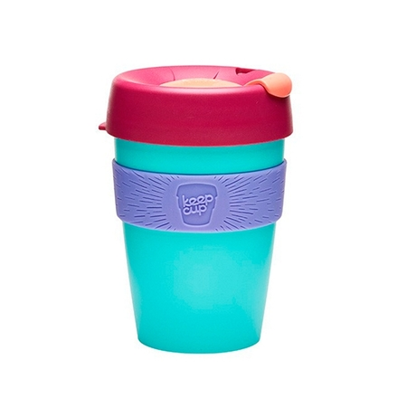 KeepCup Original Blossom 340ml