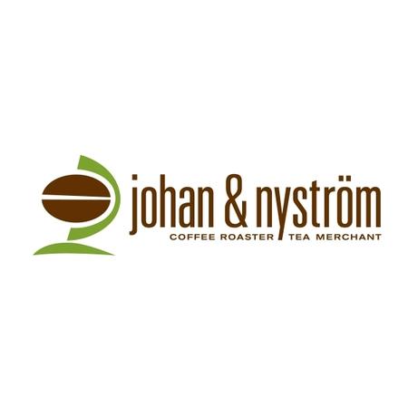 Johan & Nyström - Caravan
