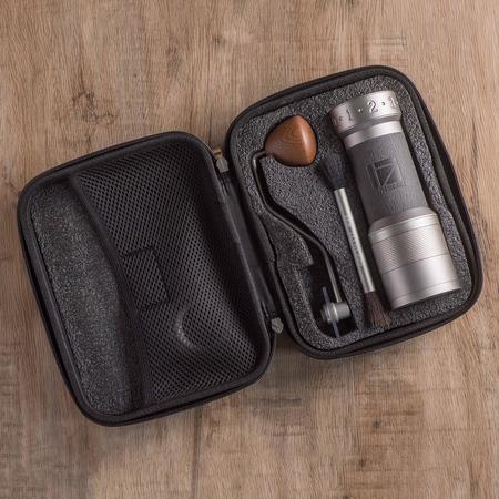 1Zpresso K-PLUS - Młynek ręczny