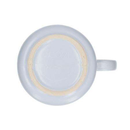 Kubek Aoomi x Coffeedesk Niebieski