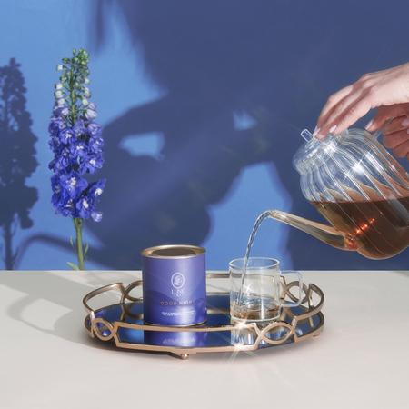 Lune Tea - Good Night - Herbata sypana 45g
