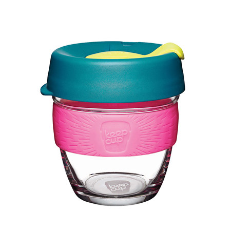 KeepCup Brew Atom 227ml