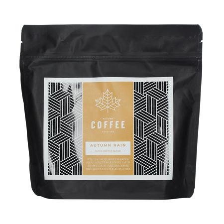 Autumn Coffee Roasters - Autumn Rain Blend Filter