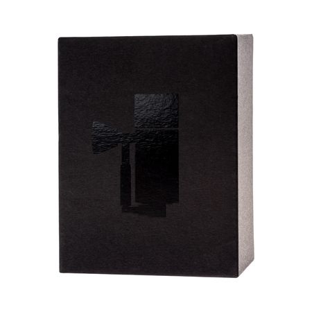 Timemore - Nano Grinder Black / Diamond - Młynek ręczny