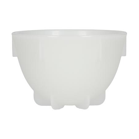 Barista Hustle Cupping Bowl - Miseczka cuppingowa - 24 sztuki