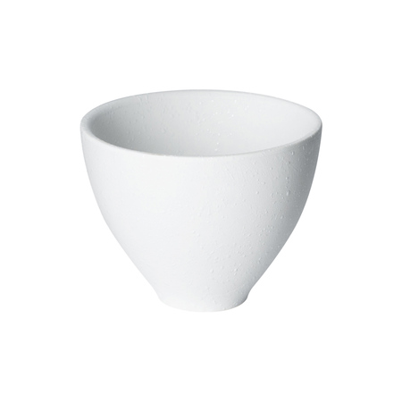 Loveramics Brewers - Kubek 150 ml - Floral Tasting Cup - Carrara