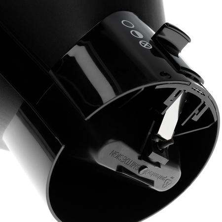 Moccamaster Filter Holder - Kosz zaparzający z regulacją