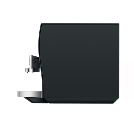 Jura Z10 Aluminium Black