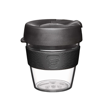 KeepCup Original Clear Edition Origin 227ml