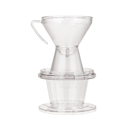 Glowbeans - The Gabi Master A Coffee Dripper