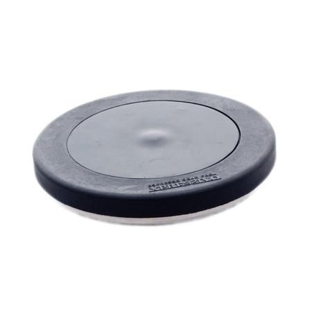 Espresso Gear - Attento Clickmat - Mata tampingowa