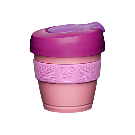 KeepCup Original Mini Albizia 120ml