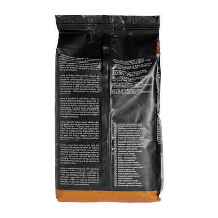 Lavazza Crema e Aroma Expert - Kawa ziarnista 1kg