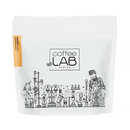 Coffeelab - Kostaryka Las Lajas Cascara Natural 200g
