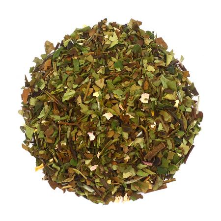 Or Tea? - Lychee White Peony - Herbata sypana - Puszka 50g