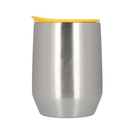 Hario - MIOLOVE - Kubek termiczny - Żółty 270ml