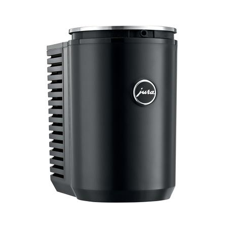 Jura - Chłodziarka do mleka Cool Control 1l Czarna
