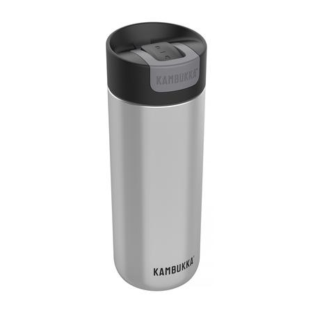 Kambukka - Kubek termiczny Olympus - Stainless Steel 500 ml
