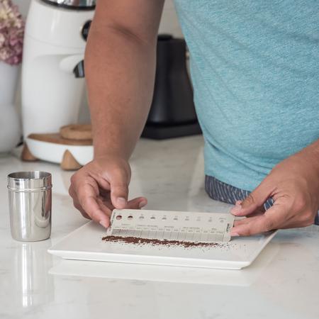 Kruve Brewler - Miarka do kawy