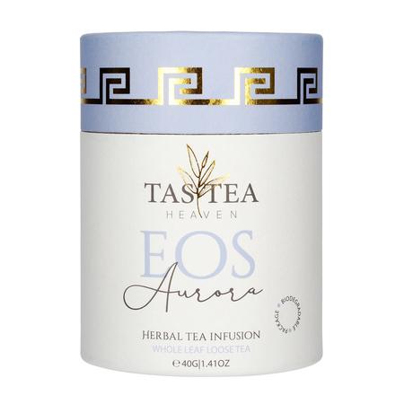 HERBATA MIESIĄCA: Tastea Heaven - EOS Na Dobry Dzień - Herbata sypana 40g