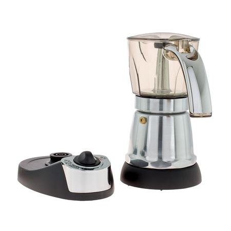 Kawiarka elektryczna G.A.T. Gaia 6tz