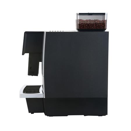 Dr. Coffee F11 Plus - Ekspres ciśnieniowy