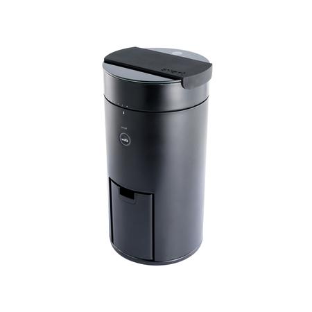 Wilfa Uniform WSFBS-100B - Młynek automatyczny
