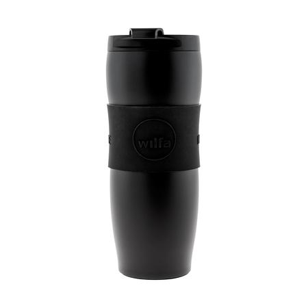 Wilfa Thermo Cup WST-350B - Kubek termiczny