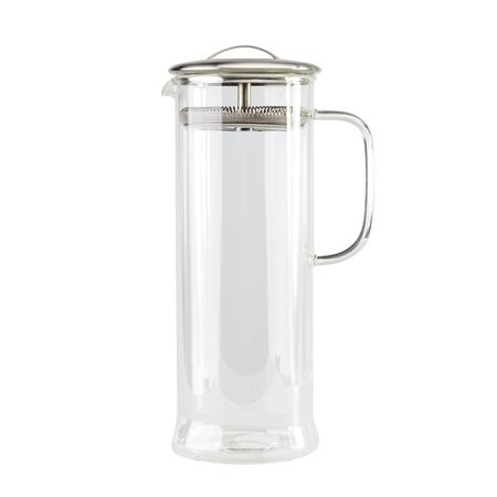 Paper & Tea - Active Cold Brew Set