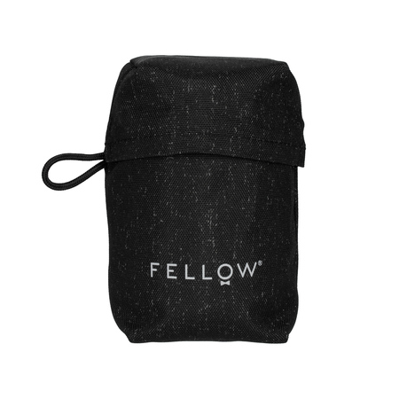Fellow - Carter Everywhere Mug - Kubek termiczny - Czarny 355 ml