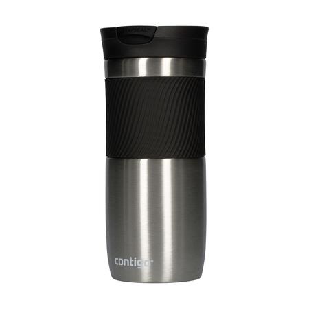 Contigo Byron 16 Stainless Steel - Kubek Termiczny 470 ml
