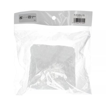 Hario - Pokrywka do czajnika Leaf Tea Pot 700ml