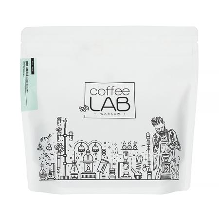 Coffeelab - Kolumbia De Cana Decaf - Kawa bezkofeinowa