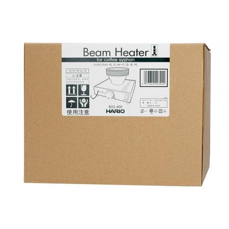 Hario - Beam Heater