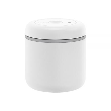 Fellow Atmos - Pojemnik próżniowy 0,7l - Stal Biały Mat